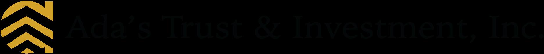 AdasTrustandInvestmentInc_logo